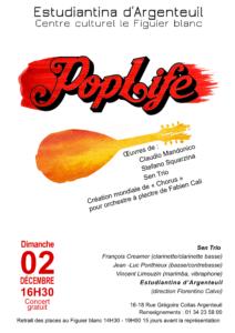PopLife-003-SENTRIO-page001